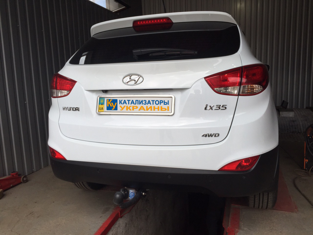 Неэффективная-работа-катализатор-с-автомобиля-Hyundai-is35-1024x768