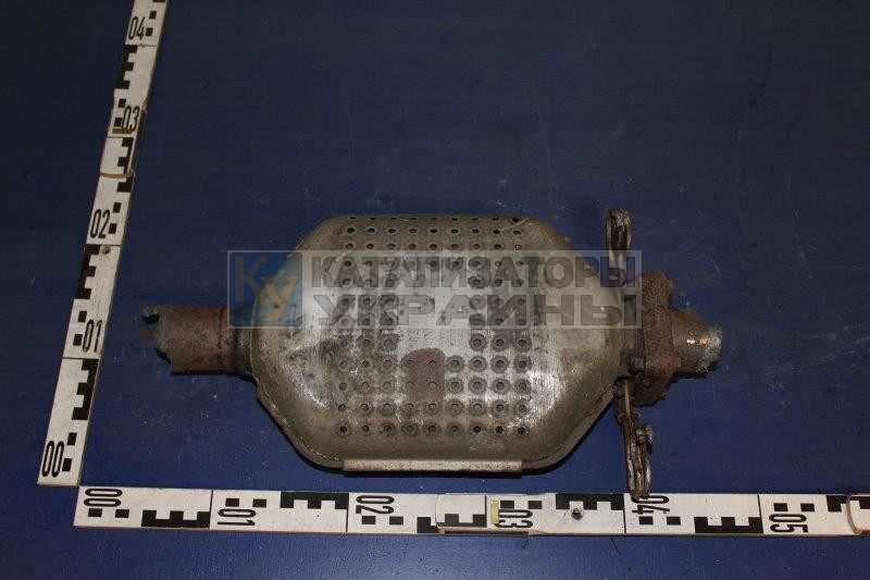 Скупка и выкуп БУ катализаторов Fiat 26 2390 , NA 561