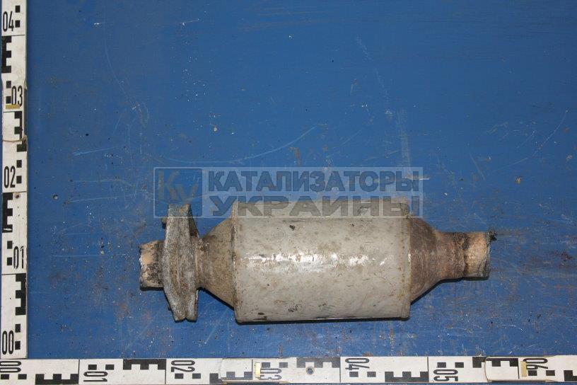 Скупка и выкуп БУ катализаторов Fiat 46756799 LM BB04