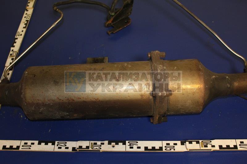 Скупка и выкуп БУ катализаторов Fiat 86 86 тот же катализатор,фильтр бесполезный
