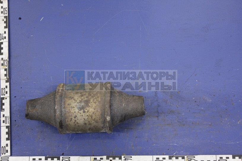 Скупка и выкуп БУ катализаторов Fiat 38 1321608080FAPACAT дизель maly D1i, D1x, D1y