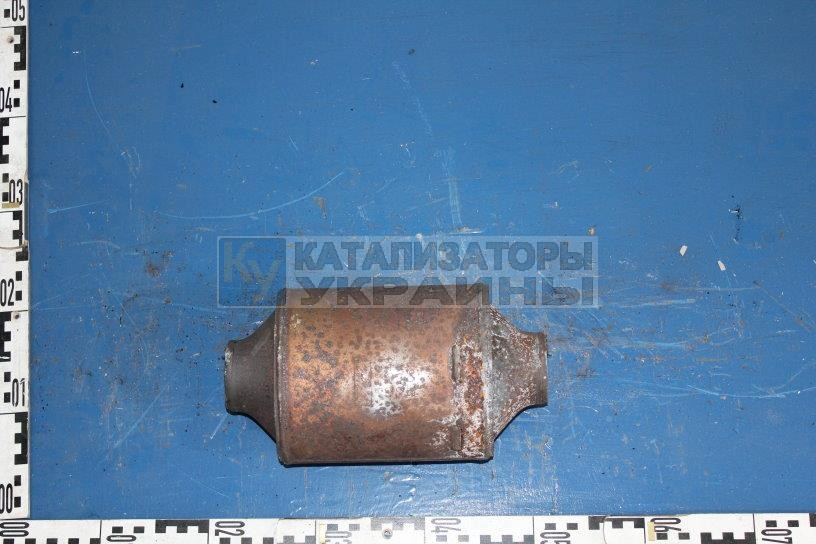 Скупка и выкуп БУ катализаторов Ford бензин №4