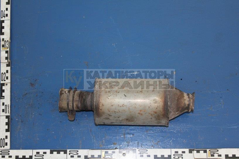 Скупка и выкуп БУ катализаторов Lancia 465441181F0JBB03,46759783дизель