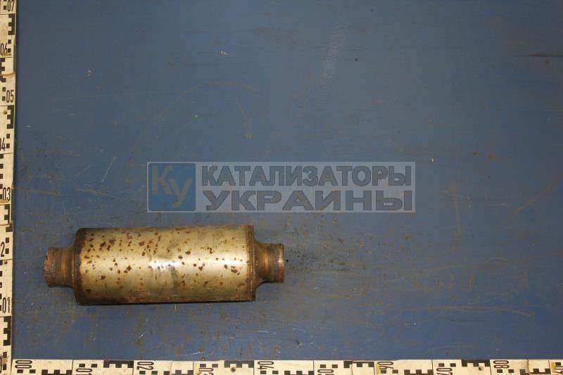 Скупка и выкуп БУ катализаторов Land Rover KAT 005