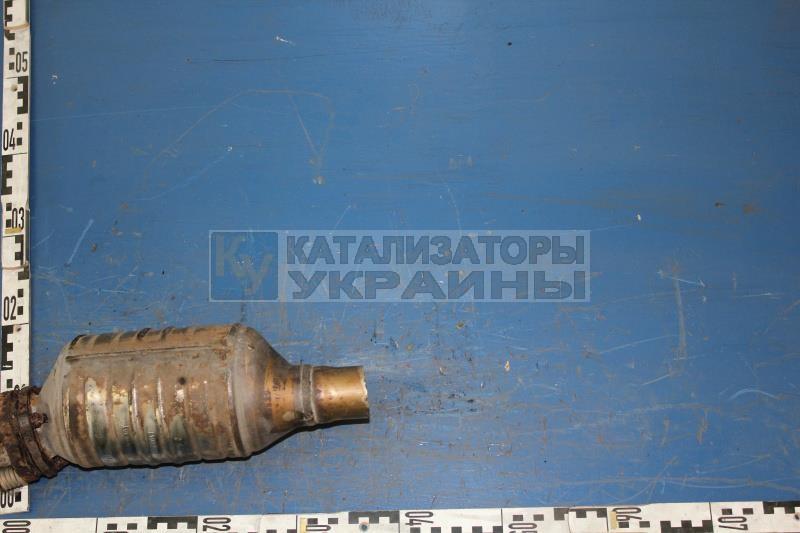 Скупка и выкуп БУ катализаторов Leistritz E1,103000043,TYPCK2 бензин