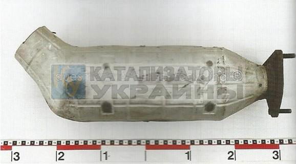 Скупка и выкуп БУ катализаторов MAZDA №18