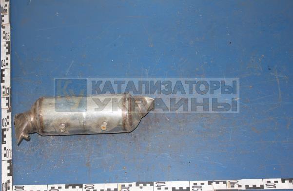 Скупка и выкуп БУ катализаторов Mercedes A2124909236,E82011506 дизель