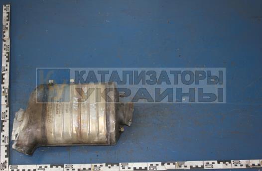 Скупка и выкуп БУ катализаторов Mercedes Boysen A2044904947,CC074562A900,0001