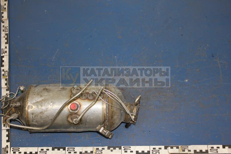 Скупка и выкуп БУ катализаторов Mercedes Gillet,HAM004,490A198 дизель