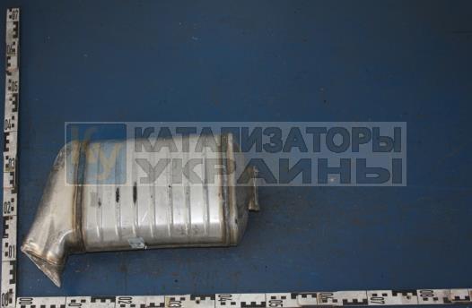 Скупка и выкуп БУ катализаторов Mercedes BoysenHAM004490A220,CP1041320Y659,0007 DPF