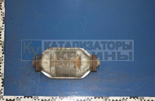 Скупка и выкуп БУ катализаторов Opel бензин №6
