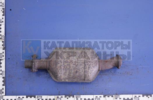 Скупка и выкуп БУ катализаторов Opel GM01 бензин