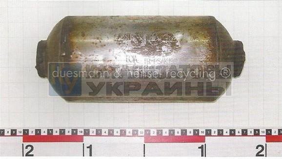 Скупка и выкуп БУ катализаторов PSA №121