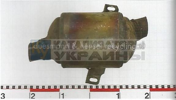 Скупка и выкуп БУ катализаторов PSA №122