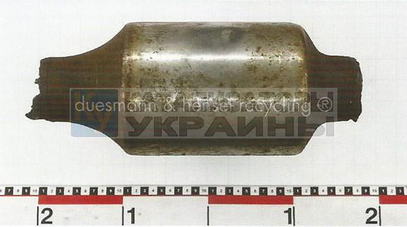 Скупка и выкуп БУ катализаторов PSA №32