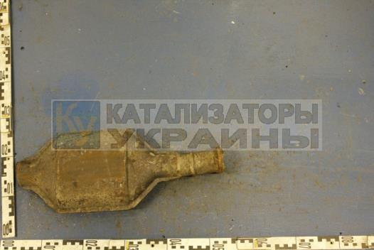 Скупка и выкуп БУ катализаторов PSA K009 дизель