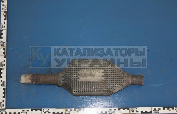 Скупка и выкуп БУ катализаторов PSA K 049 , K030, K 041 бензин