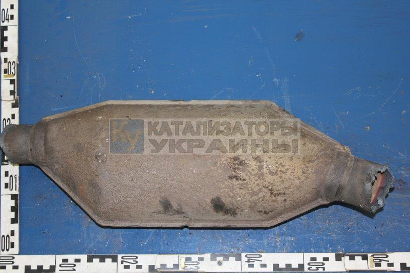 Скупка и выкуп БУ катализаторов PSA K111