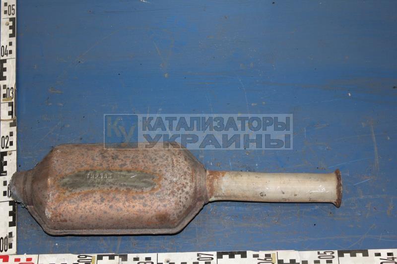 Скупка и выкуп БУ катализаторов PSA K130