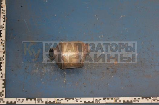 Скупка и выкуп БУ катализаторов Renault C2978200427965 бензин