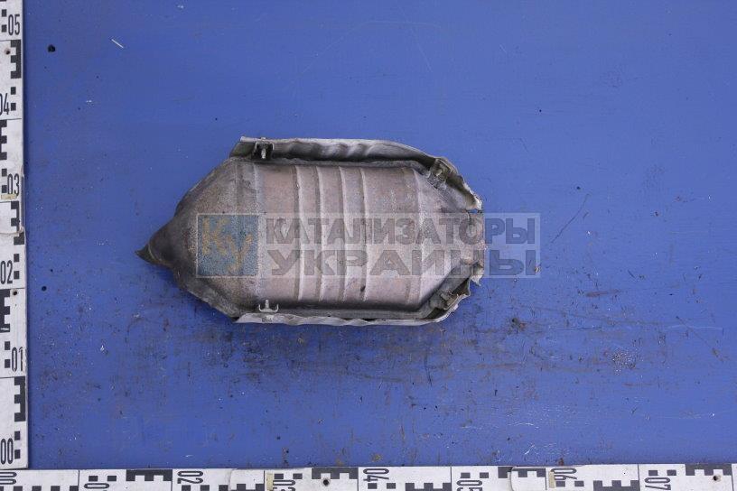 Скупка и выкуп БУ катализаторов Renault C4 1057889,7700849846 бензин