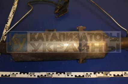 Скупка и выкуп БУ катализаторов Sevel 03 86 86 KAT