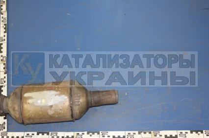 Скупка и выкуп БУ катализаторов Volvo 308629126649,223 7560001 бензин
