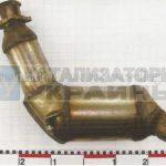 Скупка и выкуп БУ катализаторов VW №98