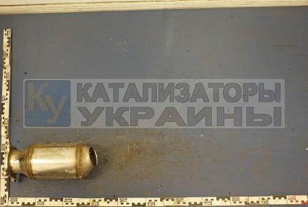 Скупка и выкуп БУ катализаторов VW 112030731000 бензин