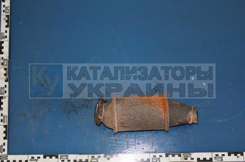Скупка и выкуп БУ катализаторов VW бензин №6